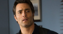 One of my favourite interviews last year was with Continuum's Victor Webster, so I was thrilled to chat with him again about the new season. Here are some highlights from […]