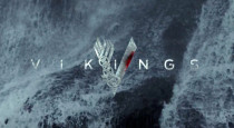 The Season 4 premiere of Vikings is set for February 18, but today History has unveiled Vikings: A World Revealed, a digital experience that takes you on a virtual tour of this […]