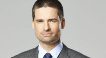 We never need a reason to talk TV with Warren Christie, but we're thrilled when we get one. Last week, Christie joined the second season of Motive on CTV and […]