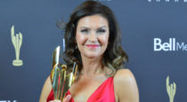 There has been a flurry of Star Trek: Discovery casting news, and we can tell you exclusively that Wendy Crewson has joined the series. Crewson excitedly shared the news with […]