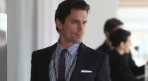Is everyone still reeling from last night's White Collar summer finale on USA Network? Last week, creator and showrunner Jeff Eastin talked to reporters about both White Collar and his […]