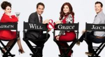 Don't adjust your TV screens, you haven't gone back in time. Hugely popular sitcom Will & Grace returns to Global TV tonight for the first time since its 8-year run ended in […]