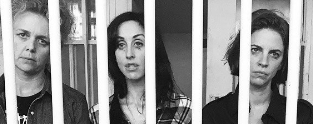 Catherine Reitman, Dani Kind & Juno Rinaldi Tease a Season of Change
