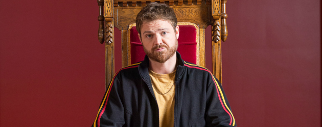 Following some setbacks, the very funny What Would Sal Do? has a home on CraveTV! The comedy series centres ona coddled Italian-Canadian named Sal (played by Dylan Taylor)wholives in Sudbury, […]