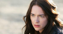 Wynonna Earp is back tonight on Syfy in the U.S. and now on Space in Canada, and Melanie Scrofano chatted with us about what's in store for Season 2. In […]