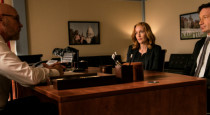The premiere of The X-Files' limited series may have been too much mythology and not enough of what people really wanted to see, though typical of a Chris Carter mythology […]